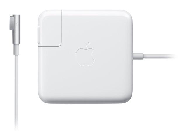 Osta käytetty MacBook Pro - VihreäOmena