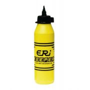 ERI KEEPER YLEISLIIMA 750 ML
