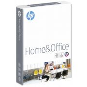 HP Home & Office kopiopaperi A4 80g 1 riisi