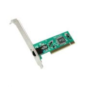 VALUE Fast Ethernet 10/100 PCI verkkokortti