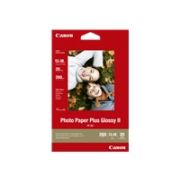 Canon A3 PP-201 Photo Paper Plus II 275g, 20 ark.