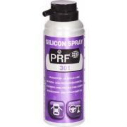 PRF 301 Silicon Spray 220ml