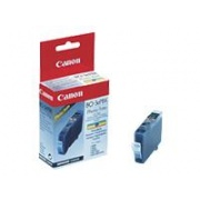 CANON Ink BCI-3epbk photo black