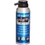 PRF 4-44 Air Duster Palava paineilma 220ml