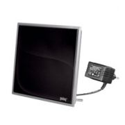 Goobay active DVB-T indoor antenna incl. power supply