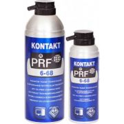 PRF 6-68 Kontakt spray 220ml