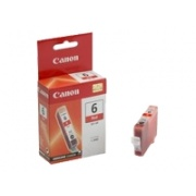 CANON Ink BCI-6r red