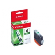 CANON Ink BCI-6g green