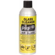 PRF Air-Glass, puhdistuspullo 220 ml