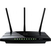 TP-LINK Archer C7 AC1750 Gigabit Dual Band WLAN 802.11ac reititin