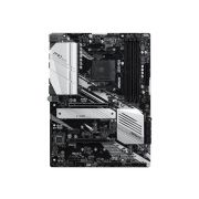 ASRock X570 Pro4 Socket AM4 ATX AMD