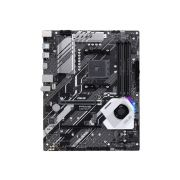 Asus Prime X570-P Socket AM4 ATX AMD