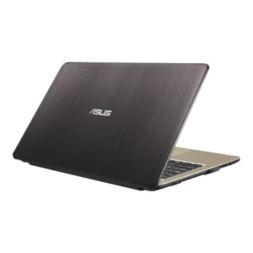 "ASUS VivoBook X540LA - Core i3 5005U - Win 10 Home - 8 Gt - 128 Gt SSD - 15.6"" (Full HD) - HD 5500"