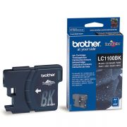 Brother LC1100BK musta patruuna