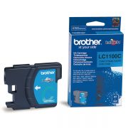 Brother LC1100C syaani patruuna