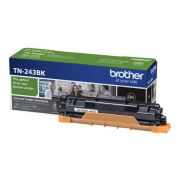 Brother TN243BK musta laserkasetti