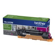 Brother TN243M magenta laserkasetti