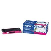 BROTHER TN-130M magenta laserkasetti