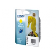 EPSON Ink T0484 Yellow