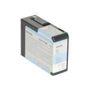 EPSON Ink T5805 Light Cyan