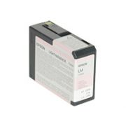 EPSON Ink T5806 Light Magenta