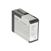 EPSON Ink T5809 Light Light Black