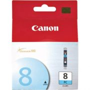 Canon CLI-8PC photo syaani patruuna