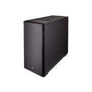 Corsair Carbide Series 270R miditorni ATX