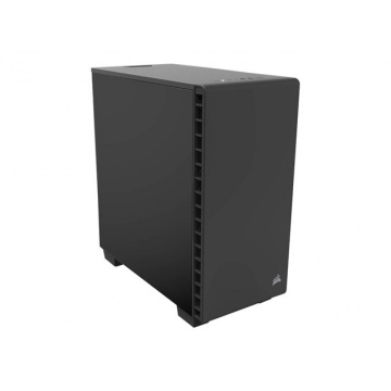 Corsair Carbide Series Quiet 400Q Inverse miditorni