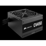 CORSAIR CV Series CV450 450W 80+ Bronze ATX virtalähde