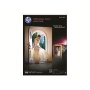 HP A3 Premium Plus glossy photo 300g, 20 arkkia