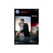 HP Premium Plus Glossy Photo Paperi 10 x 15 cm 300g/m2