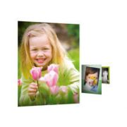 HP A4 Everyday Glossy Photo 200g, 100 arkkia