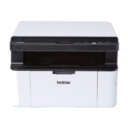 BROTHER DCP-1610W lasertulostin monitoimi