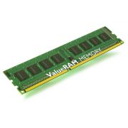 KINGSTON 4GB DDR3 1333MHz DIMM CL11