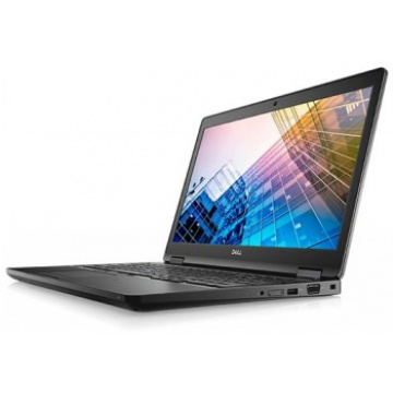 DELL Latitude 5590 I5-8250U / 15.6FHD / 8GB / 256SSD / 10P