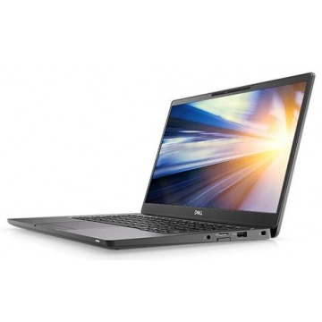 DELL Latitude 7300C I5-8265U / 13.3FHD / 8GB / 256SSD / 10P