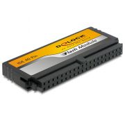 Delock IDE Flash Moduli 40Pin 512MB