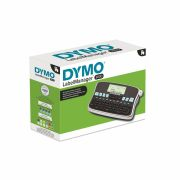 Dymo tarratulostin LabelManager 360D Label Printer