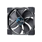 Fractal Design Venturi Series HP-12 PWM 120mm tuuletin