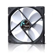 Fractal Design Dynamic X2 GP-14 140mm tuuletin
