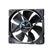 Fractal Design Dynamic X2 GP-14 PWM 140mm tuuletin