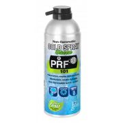 PRF 101 Cold spray Green palamaton 220ml