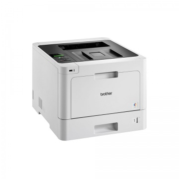 Brother HL-L8260CDW värilaser USB+Lan+Wifi