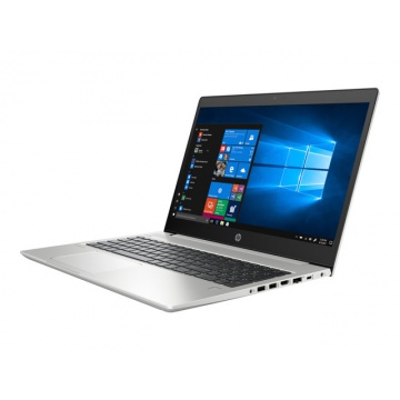 "HP ProBook 450 G6 - Core i5 8265U / 1.6 GHz - Win 10 Pro - 8 GB - 256 GB SSD - 15.6"" IPS (Full HD) - UHD 620 - 4G"