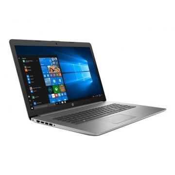 "HP 470 G7 - Core i5 10210U / 1.6 GHz - Win 10 Pro - 8 GB - 512 GB SSD NVMe - 17.3"" IPS (Full HD) - Radeon 530 / UHD Graphics 620"