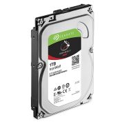 Seagate Ironwolf 1TB Nas HDD 5900rpm SATA 6Gb/s 64MB 3,5""