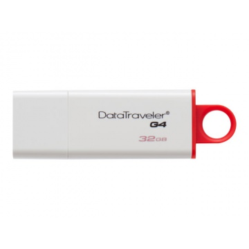 Kingston DataTraveler G4 32 Gt USB 3.0