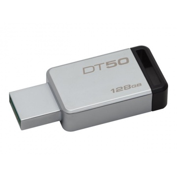 Kingston DataTraveler 50 128 Gt USB 3.0