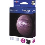 Brother LC1220M magenta patruuna